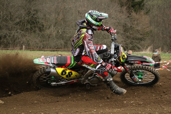 Motocross daverdisse - 30 mars 2014 ... - Page 2 Timthumb.php?src=http%3A%2F%2Ffr.motocrossmag.be%2Fwp-content%2Fuploads%2F2014%2F03%2Fdaverdisse_weigert
