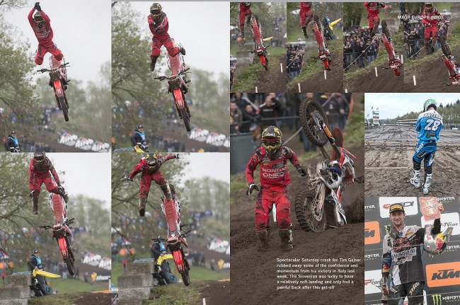Ca pique le MX... Timthumb.php?src=http%3A%2F%2Ffr.motocrossmag.be%2Fwp-content%2Fuploads%2F2015%2F04%2Fotor_104_gasjer
