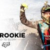 «THE ROOKIE: Road to Glory», première partie !
