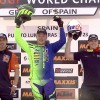 EnduroGP en Espagne : Matthew Phillips au finish