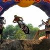 Endurocross d'Anvers : Bengt Laeremans intraitable !