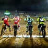 Monster Energy Cup : une piste inédite !