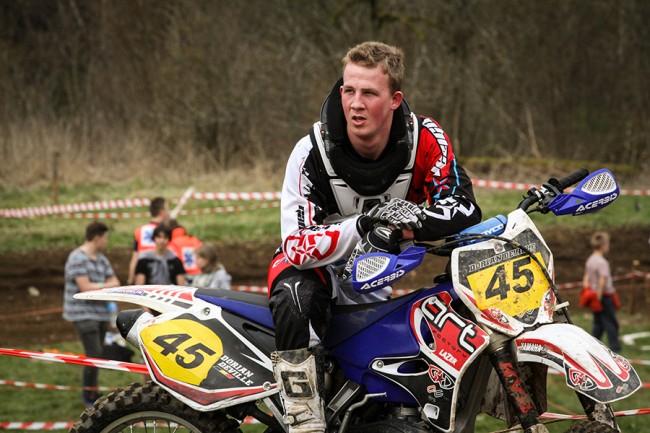 Motocross daverdisse - 30 mars 2014 ... - Page 2 Daverdisse_dorian_deville-650x433