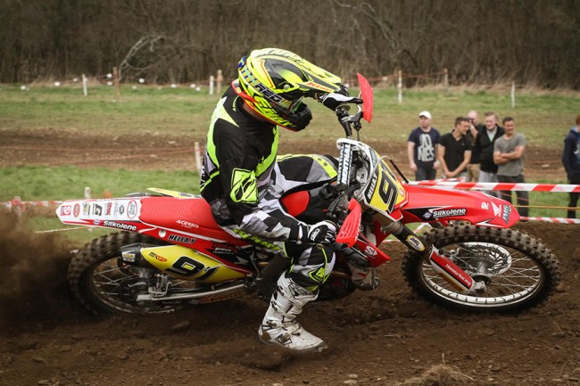 Motocross daverdisse - 30 mars 2014 ... - Page 4 Daverdisse_hella-650x433