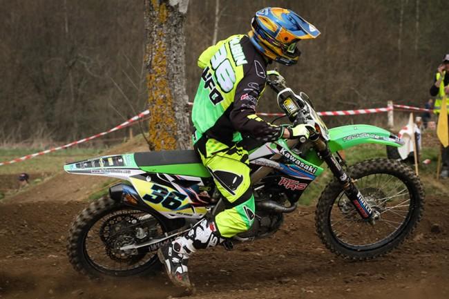 Motocross daverdisse - 30 mars 2014 ... - Page 4 Daverdisse_hubin-650x433