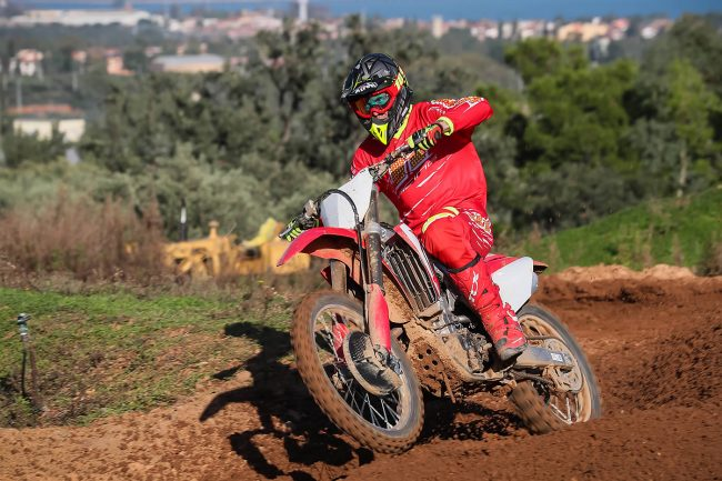 honda-crf450-2017-action-ch-bertrand-2