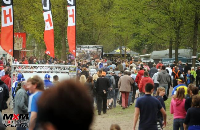FPCNA: les résultats du championnat de Wallonie à Mons