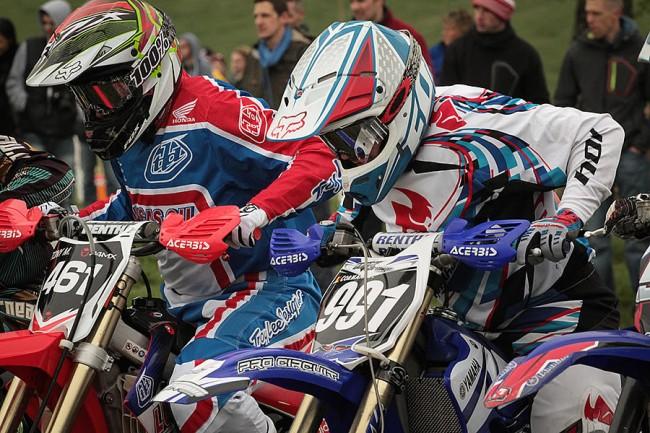 Photos: motocross AMPL à Haid-Haversin