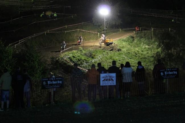 Photos: motocross AMPL à Dürler