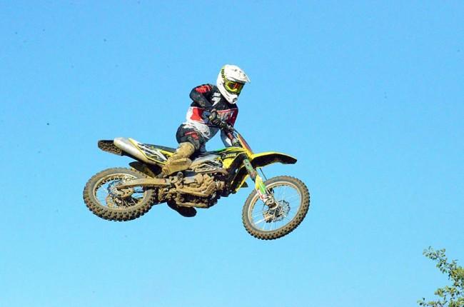 Photos: finale du championnat FPCNA à Avesnes-sur-Helpe