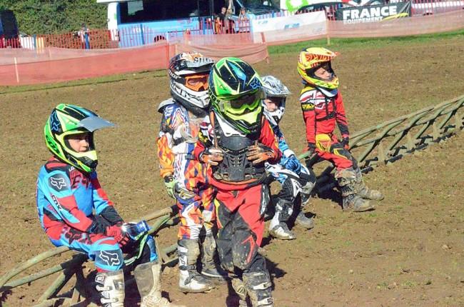 Finale du championnat FPCNA à Avesnes-sur-Helpe: les résultats