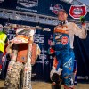 Outdoor US : Blake Baggett aux commandes
