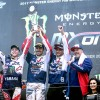 MX des Nations : la France, encore !