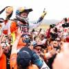 Doublé autrichien sur le Dakar 2018 : une première pour Walkner, un 17ème sacre consécutif pour KTM