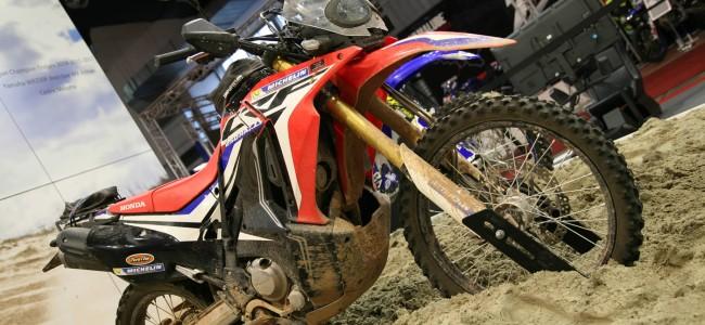 Contrôle technique pour les motos : la Belgique va demander une dérogation