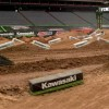 SX US : la piste de Houston avec Broc Glover
