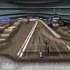 Track preview : la piste d'Anaheim 2
