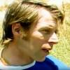 Vidéo : le GP de USA 1980 à Carlsbad