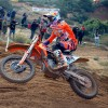 Jeffrey Herlings intouchable à Hawkstone Park