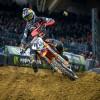 Vidéo SX US : les meilleurs moments de la finale 450 à San Diego
