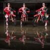 Vidéo : le team Honda HRC Gariboldi Racing 2018