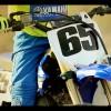 Vidéo : la nouvelle Yamaha 65cc en action