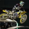 SX US : la finale 250 de San Diego