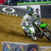 SX US : le replay intégral de Tampa
