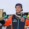 Jeffrey Herlings triomphe à Lacapelle Marival
