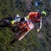 MXGP : le sprint final entre Jeffrey Herlings et Antonio Cairoli à Neuquen