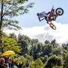 Le championnat MXGP s'ouvrira en Argentine