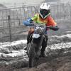 Photos : motocross FMB à Moerbeke-Waas
