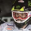 Vidéo MXGP : les meilleurs moments des manches qualificatives du GP d'Indonésie
