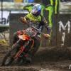 Vidéo : la victoire de Greg Smets dans la première manche EMX 300 à Valkenswaard