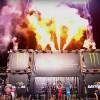 SX US : Ricky Carmichael et Jeff Emig commentent les meilleurs moments du Supercross de Daytona