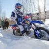 EnduroGP : la première journée du GP de Finlande en images