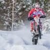 EnduroGP : le résumé de la deuxième journée du GP de Finlande
