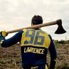 Vidéo Shift MX : Hunter Lawrence à Hossegor