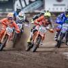 Vidéo MXGP : les meilleurs moments du GP de Valkenswaard