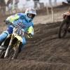 Roy Sillien et Daymond Martens vainqueurs à Moerbeke-Waas