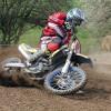 Photos : motocross AMPL à Haid