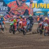Photos : Dutch Masters of Motocross à Oldebroek