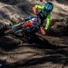 Liam Everts ultra-dominateur à Mons
