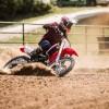 Moto contre cheval : Marc Marquez relève le défi !