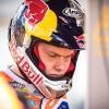 Vidéo : les meilleurs moments des manches qualificatives du GP d'Agueda