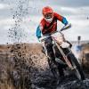 Prenez le guidon des KTM enduro 2019 à Honville !