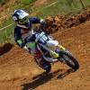 Photos : motocross FPCNA à Mont-Saint-Guibert