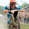Antoine Magain remporte le 22ème enduro de Rocroi