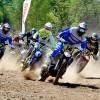 AMPL : Eric Foguenne creuse l'écart au championnat