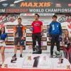 EnduroGP : le récap de la deuxième journée du GP du Portugal